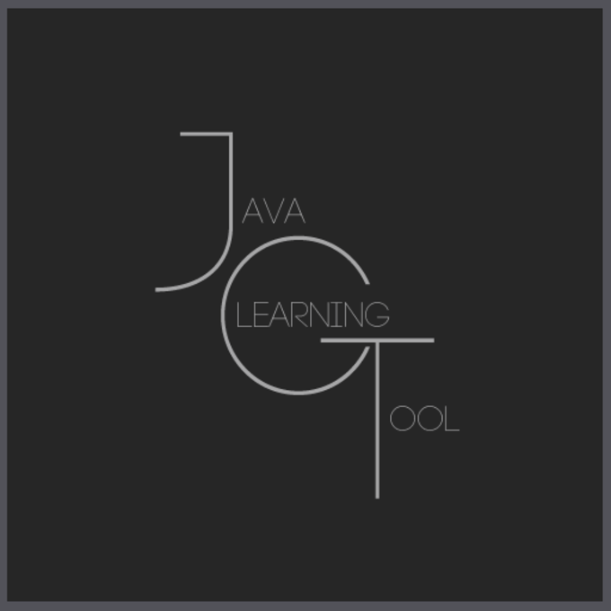 Java Cleaning Tool