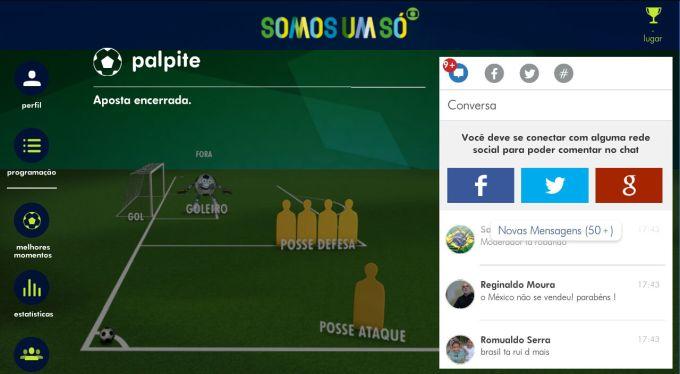 Globo