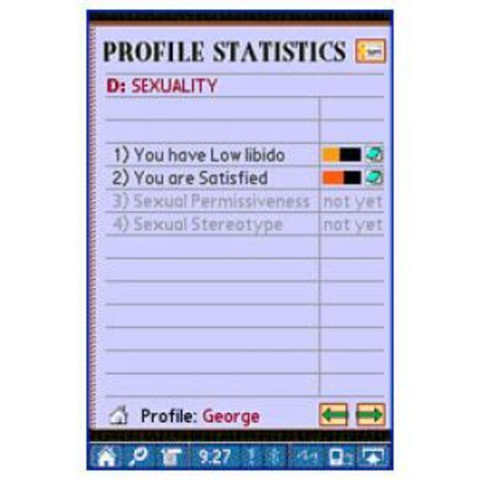 Personality Psychology Pro