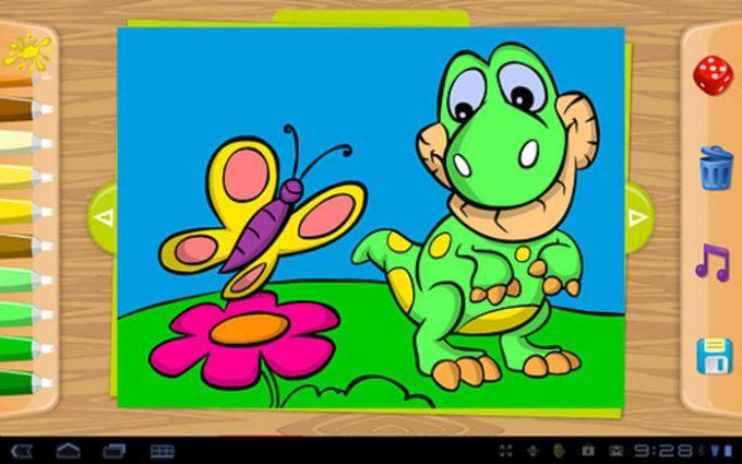 PicsArt for Kids - Ads Free