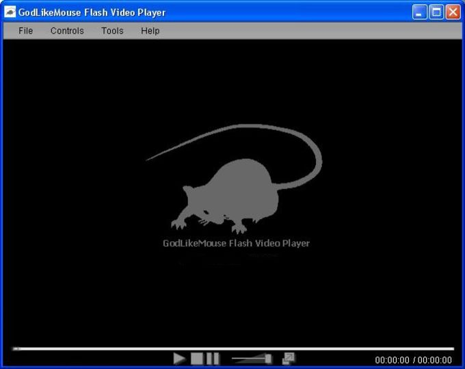 flash player com free download