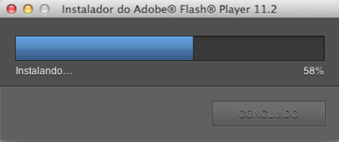 Download flash player 9 for mac