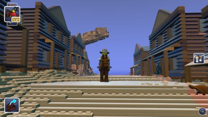 Lego Worlds Download Kostenlos Deutsch
