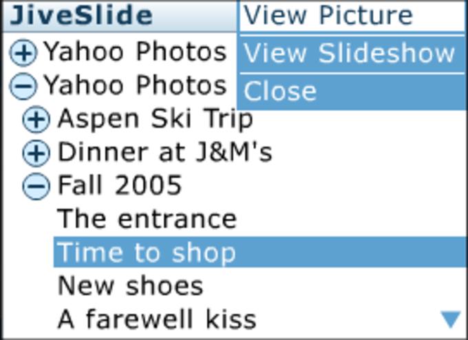JiveSlide