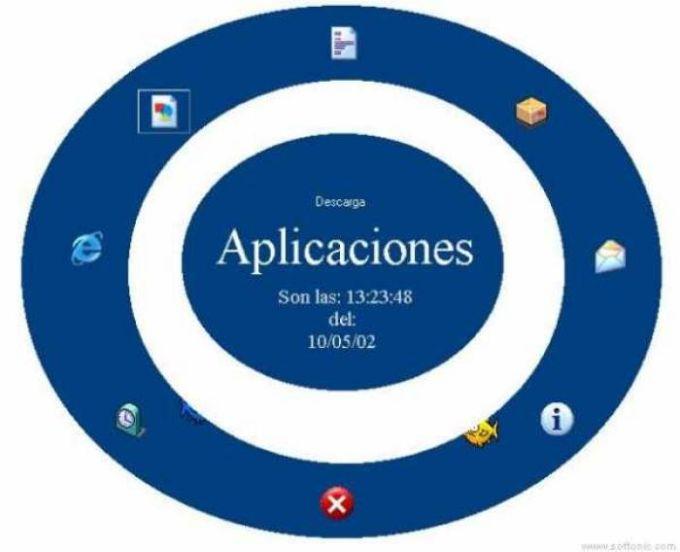 Aplicaciones-Mol