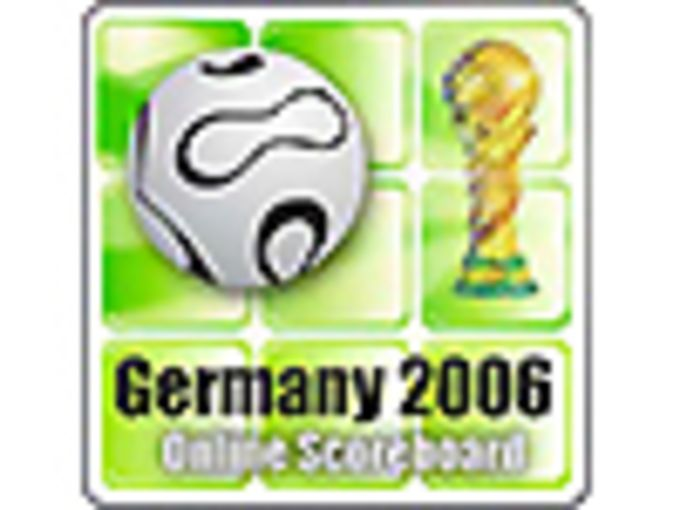 Germany 2006