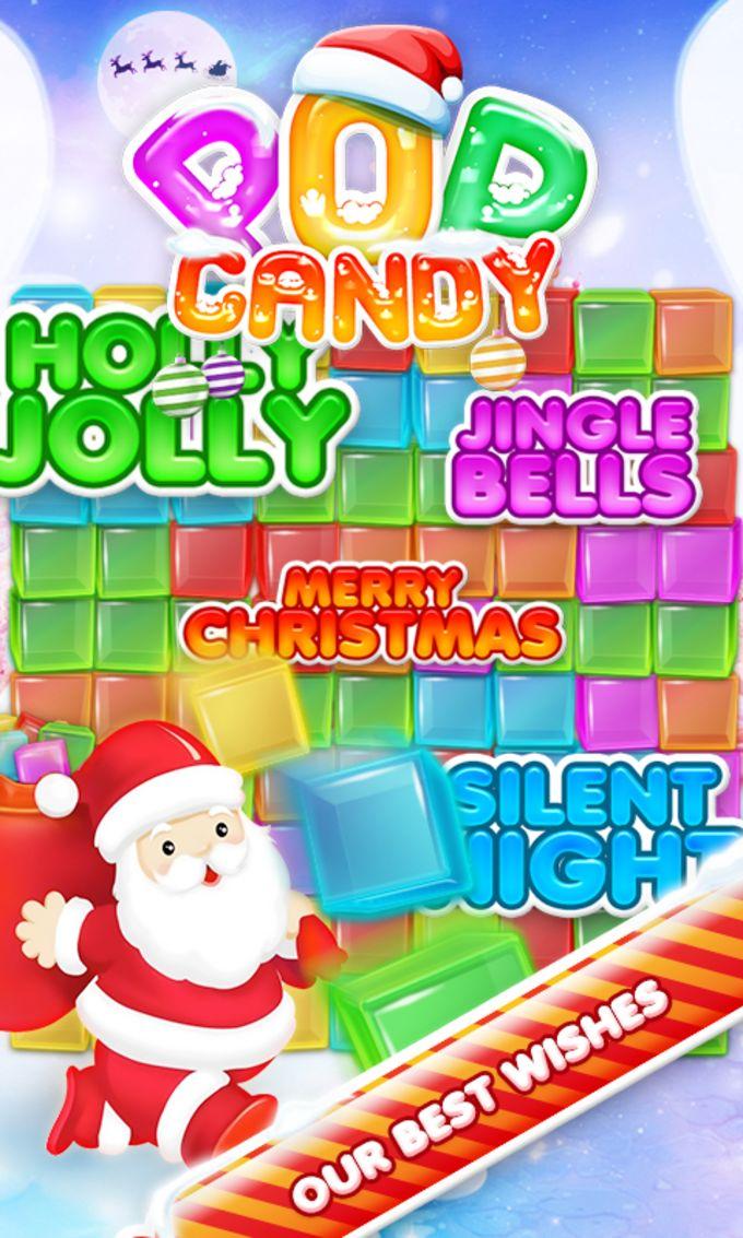 Jelly Gum Gum Candy Pop