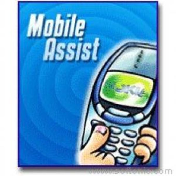 Mobile Assist