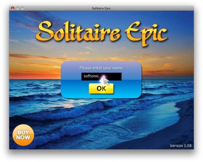 how to download solitaire on mac