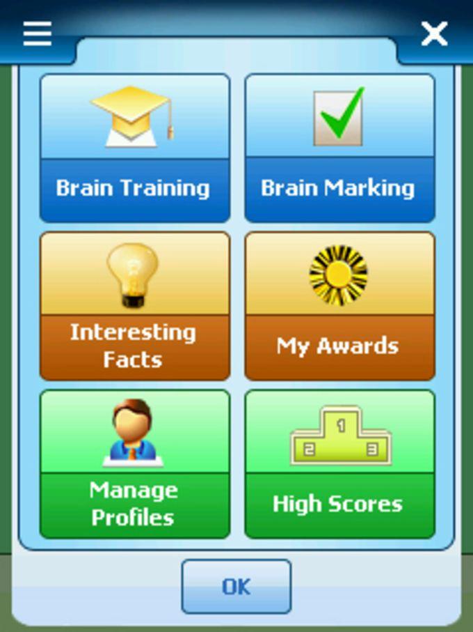 SPB Brain Evolution