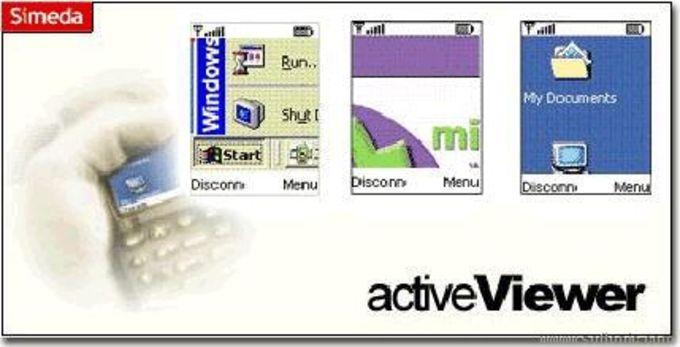 ActiveViewer PI