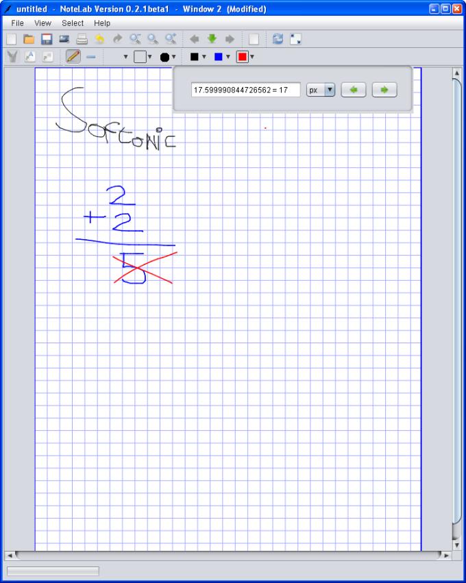 NoteLab