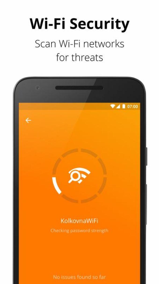 descargar linterna uptodown android