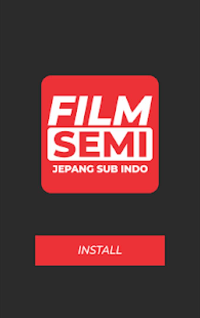 nonton film semi jepang sub indo screenshot - Anime Go Nonton Anime Channel Sub Indo APK untuk Android