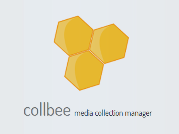 Collbee