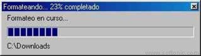 Error_win32