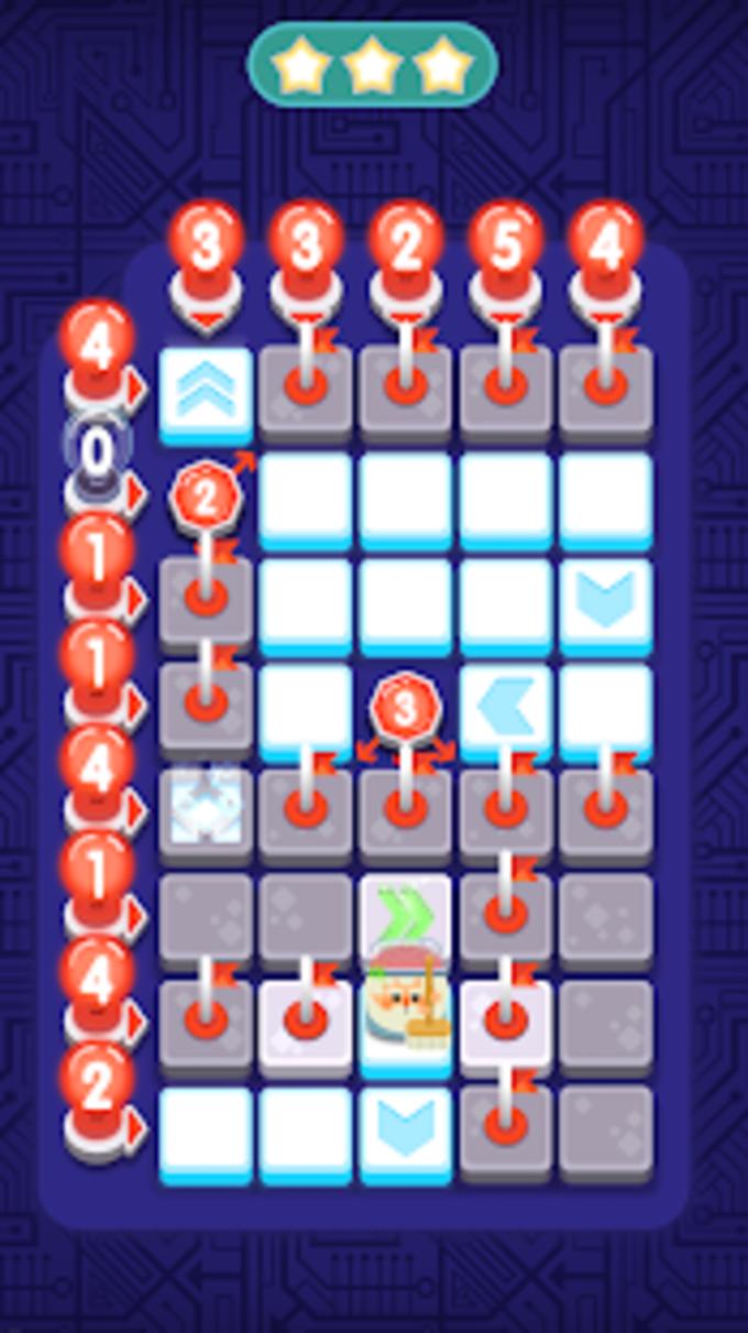 Minesweeper Genius Unreleased