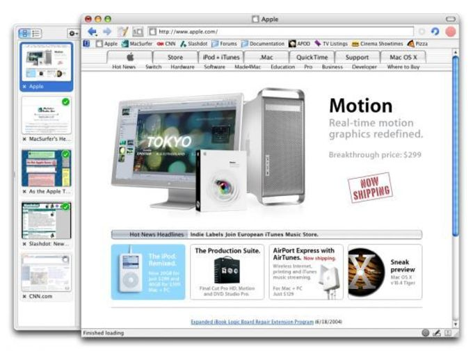 Newsletter software mac os x 10.6 download free iso