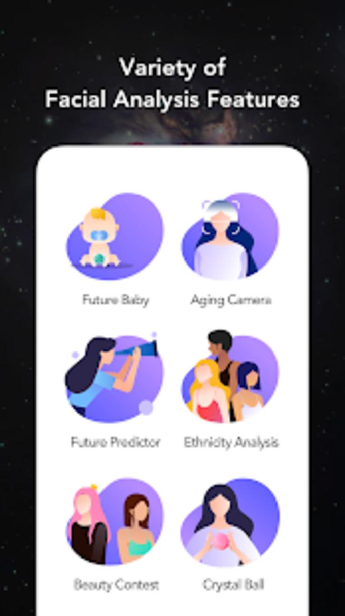 Face Secret Master  Horoscope 2019