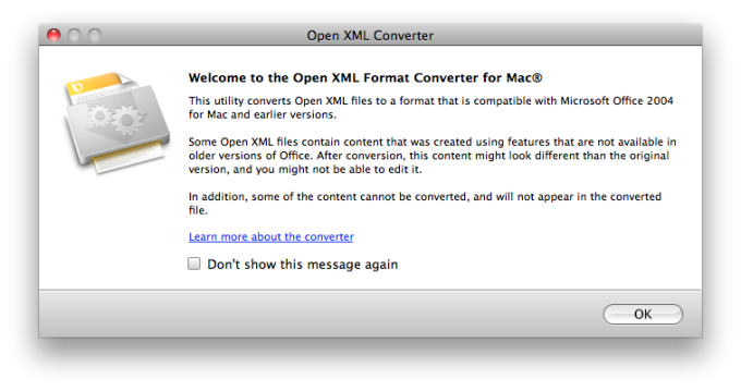 Atmonitor para mac download - Office open xml format or open document format ...
