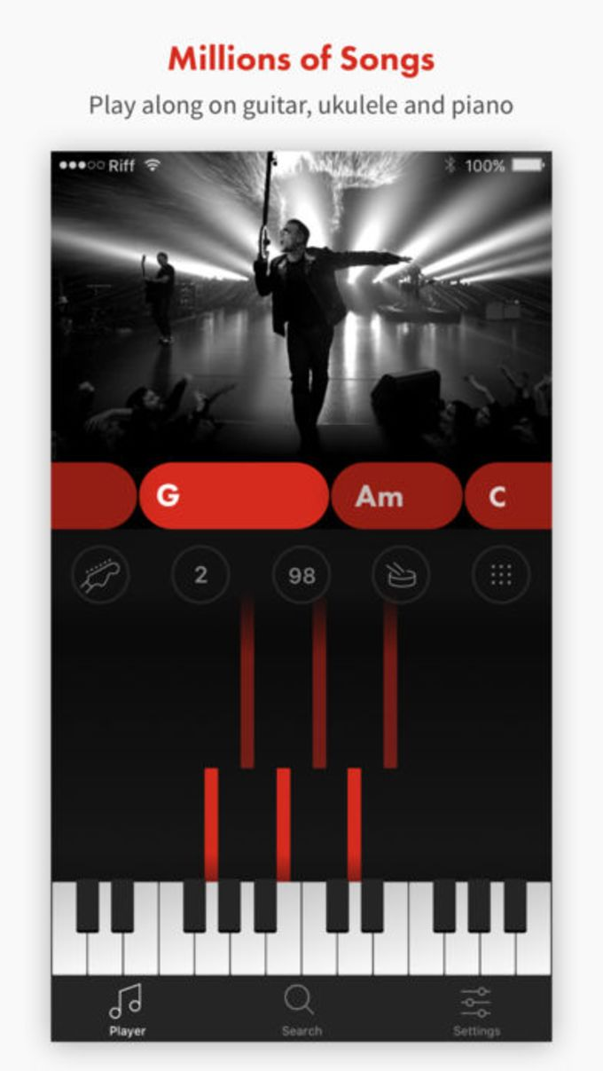 Riffstation Guitar Chords For Iphone Download