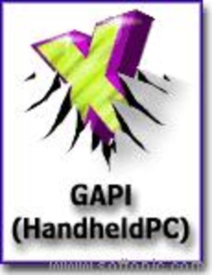 GAPI HPC