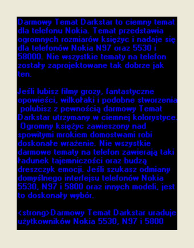 mjBookMaker