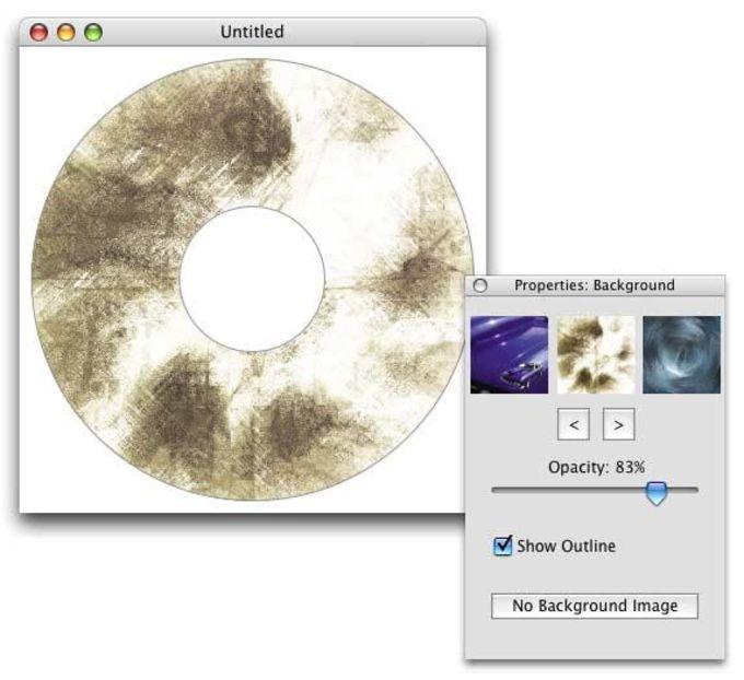 CD Labeler
