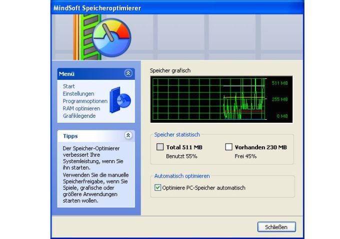 Utilities XP