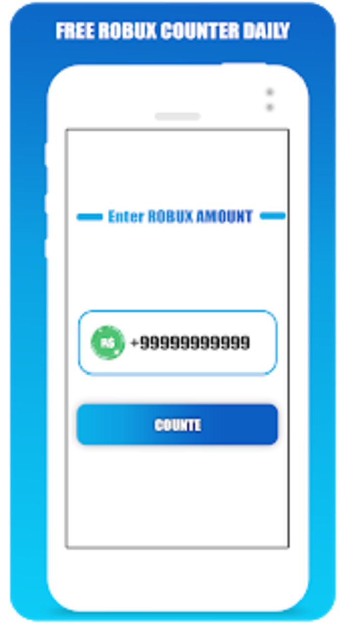 Download And Install Roblox Loop Download Roblox Skins For Android Free Latest Version