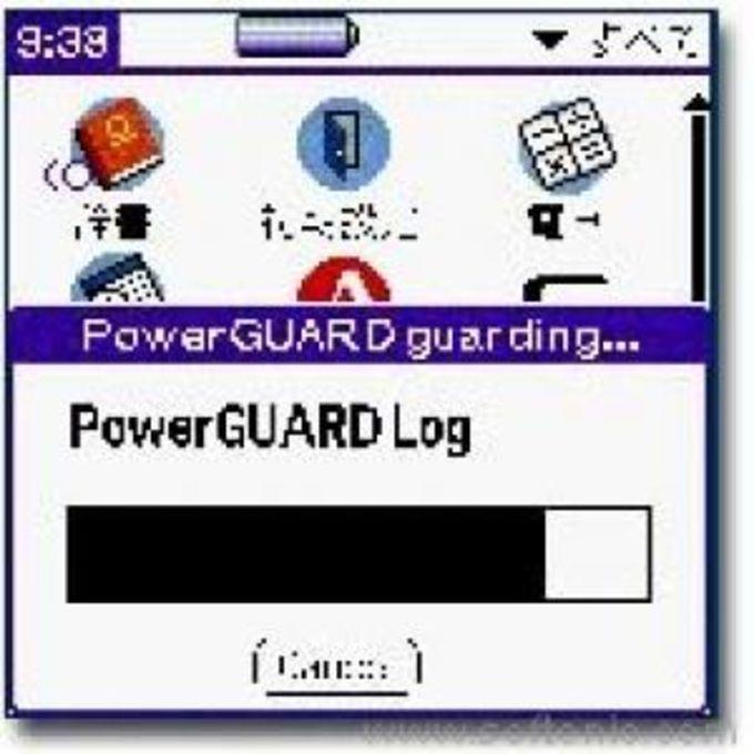 PowerGUARD Lite