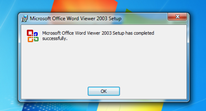 office word download free 2007
