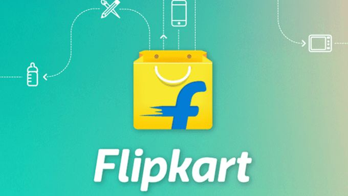 Flipkart - Online Shopping App India