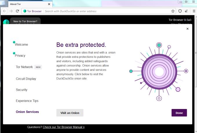 Tor browser bundle vidalia hydra2web тор браузер для виндовс 8 скачать hidra