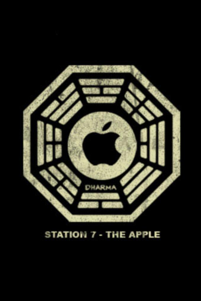 Apple Station