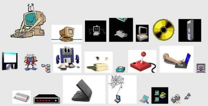 Web Graphic Animation Vault