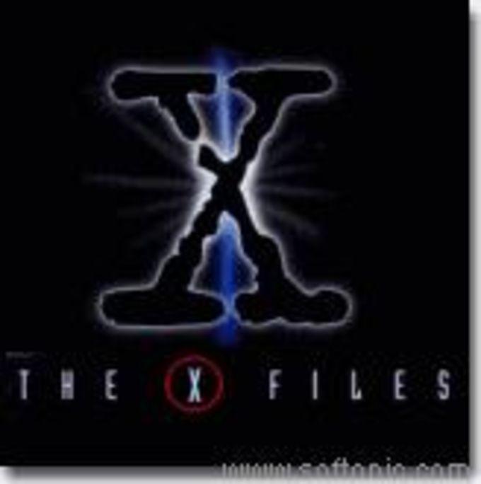 XFilesHack
