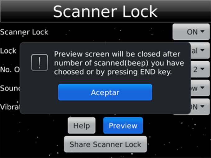 Finger Print Scanner Lock