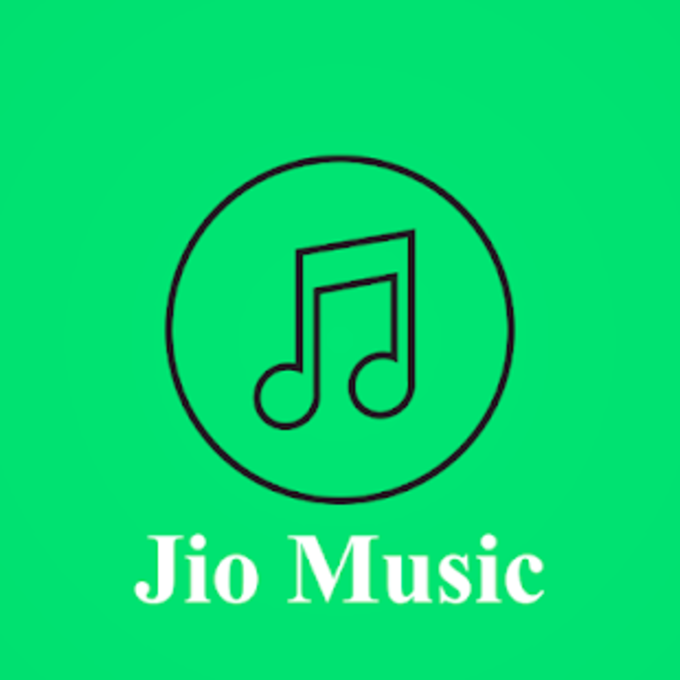 Tunes free download music