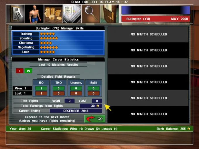 matchmaking online gratuito per nome