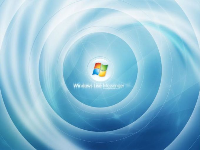 Vista Live Pack for Windows XP