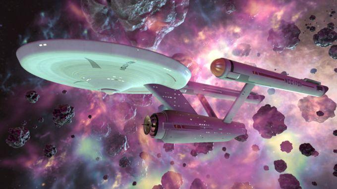 Star Trek™ Bridge Crew