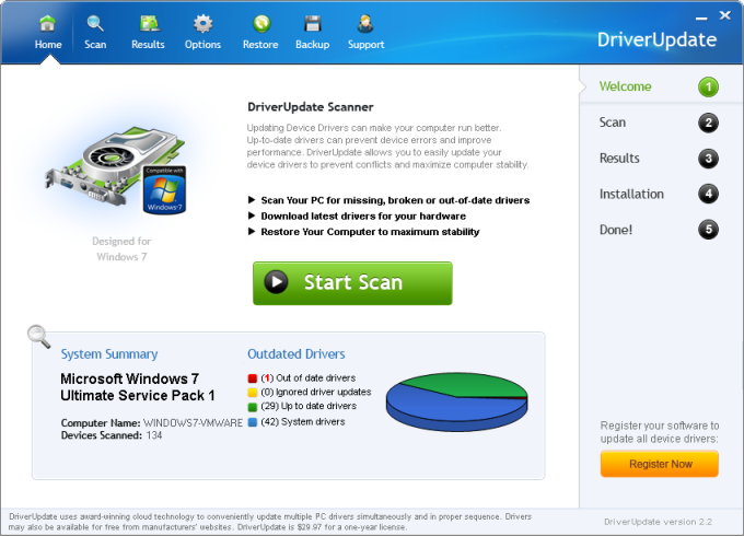 windows 7 home basic drivers free download full version