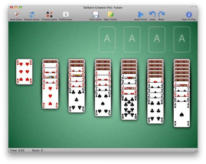 Brettspiele Kostenlos Downloaden