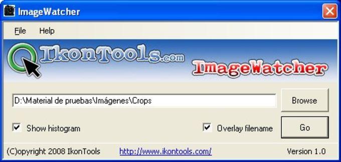 ImageWatcher