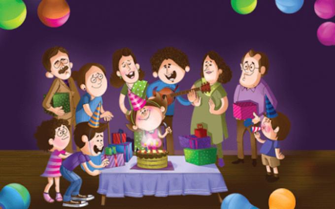 Hindi Kids Nursery Rhymes Vol2