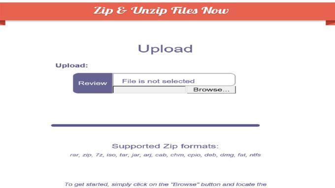 JAR File Opener