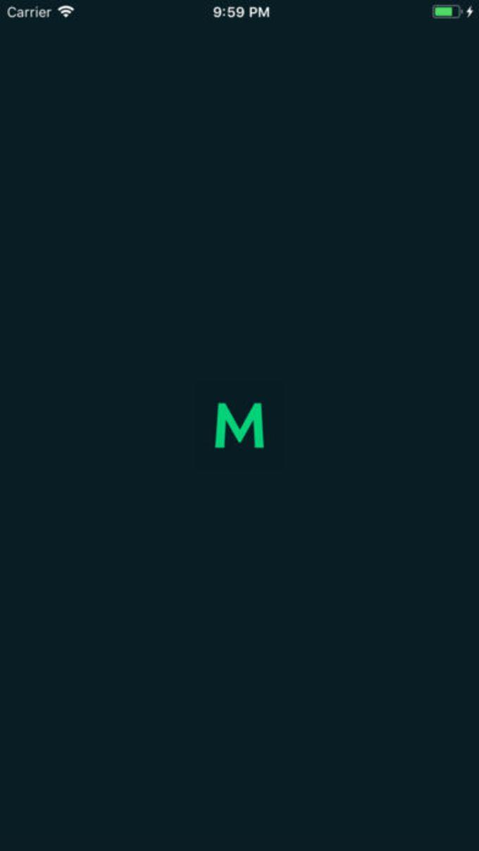 MFlix - Movie Discovery