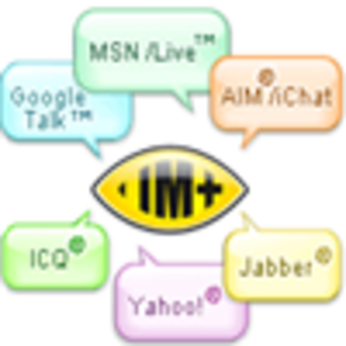 msn messenger android phones