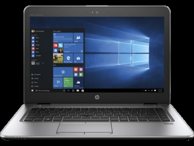 webcam drivers for HP EliteBook 2560p laptop | Download ...